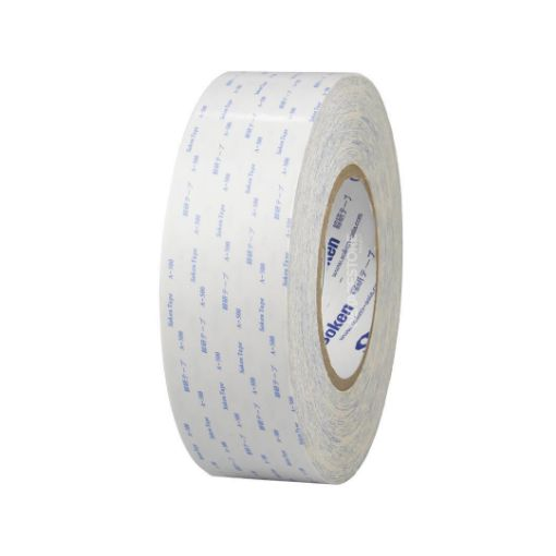 Picture of SOKEN A-500 Double Coated Tape