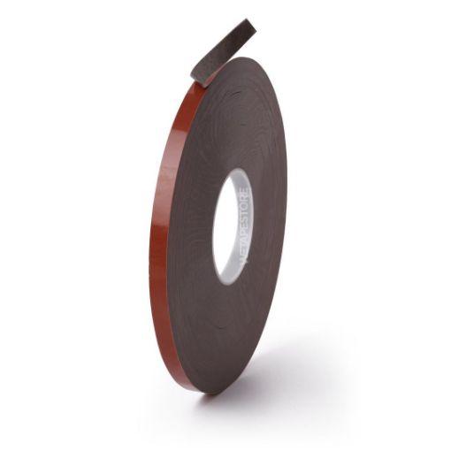 รูปของ Hannam 1100GT Acrylic Foam Tape อะคริลิคโฟมเทป