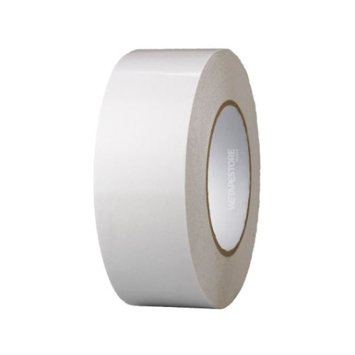 Picture of WE MP711 Double Coated Adhesive Tissue Tape  50 M