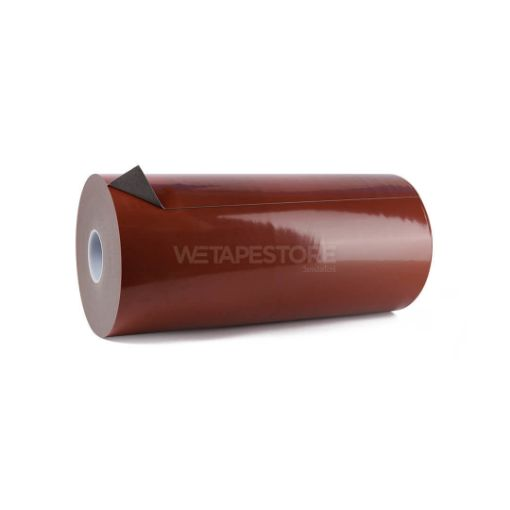 รูปของ 3M GT7112 Acrylic Foam Tape อะคริลิคโฟมเทป