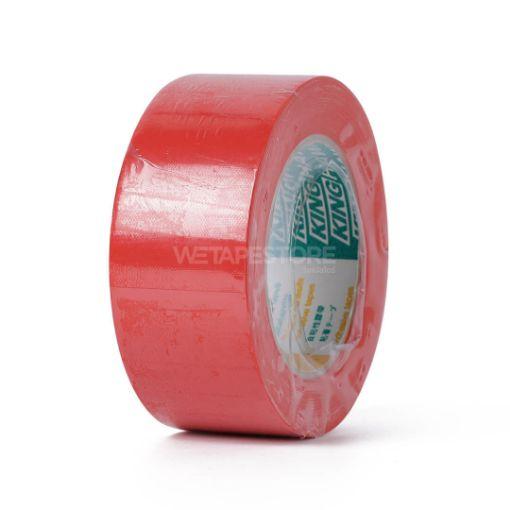 Picture of KINGHAWK K621 Red PVC Floor Masking Tape