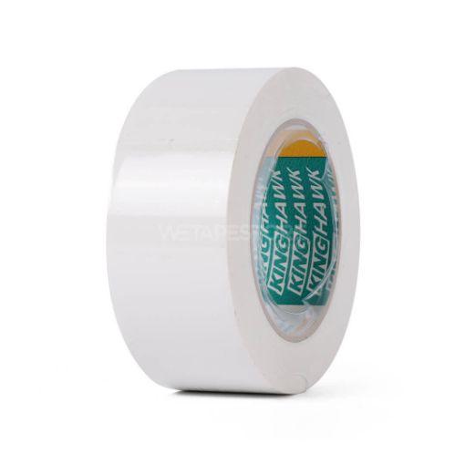Picture of KINGHAWK K621 White PVC Floor Masking Tape