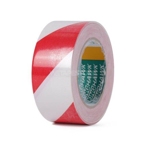Picture of KINGHAWK K621 WR PVC Floor Masking Tape