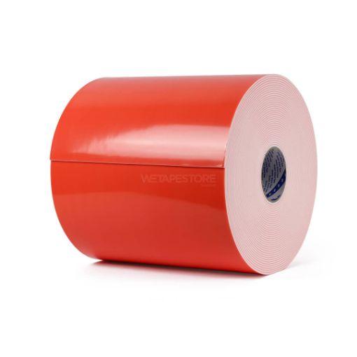 Picture of 3M GT7130 Acrylic Foam Tape อะคริลิคโฟมเทป