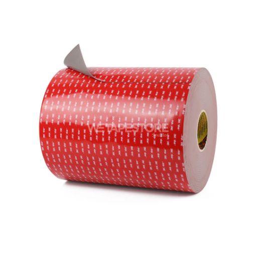 Picture of 3M VHB GPH-110GF Acylic foam tape อะคริลิคโฟมเทป