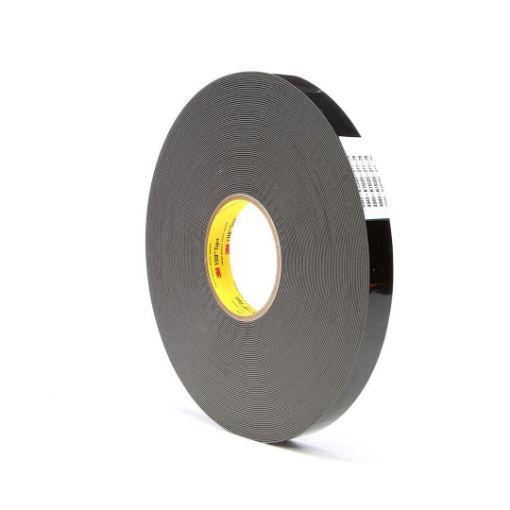 Picture of 3M VHB 4949 อะคริลิคโฟมเทป Acrylic Foam Tape